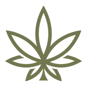 dispensary logo