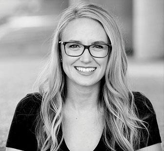 Emily Plizak