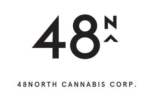 48 North