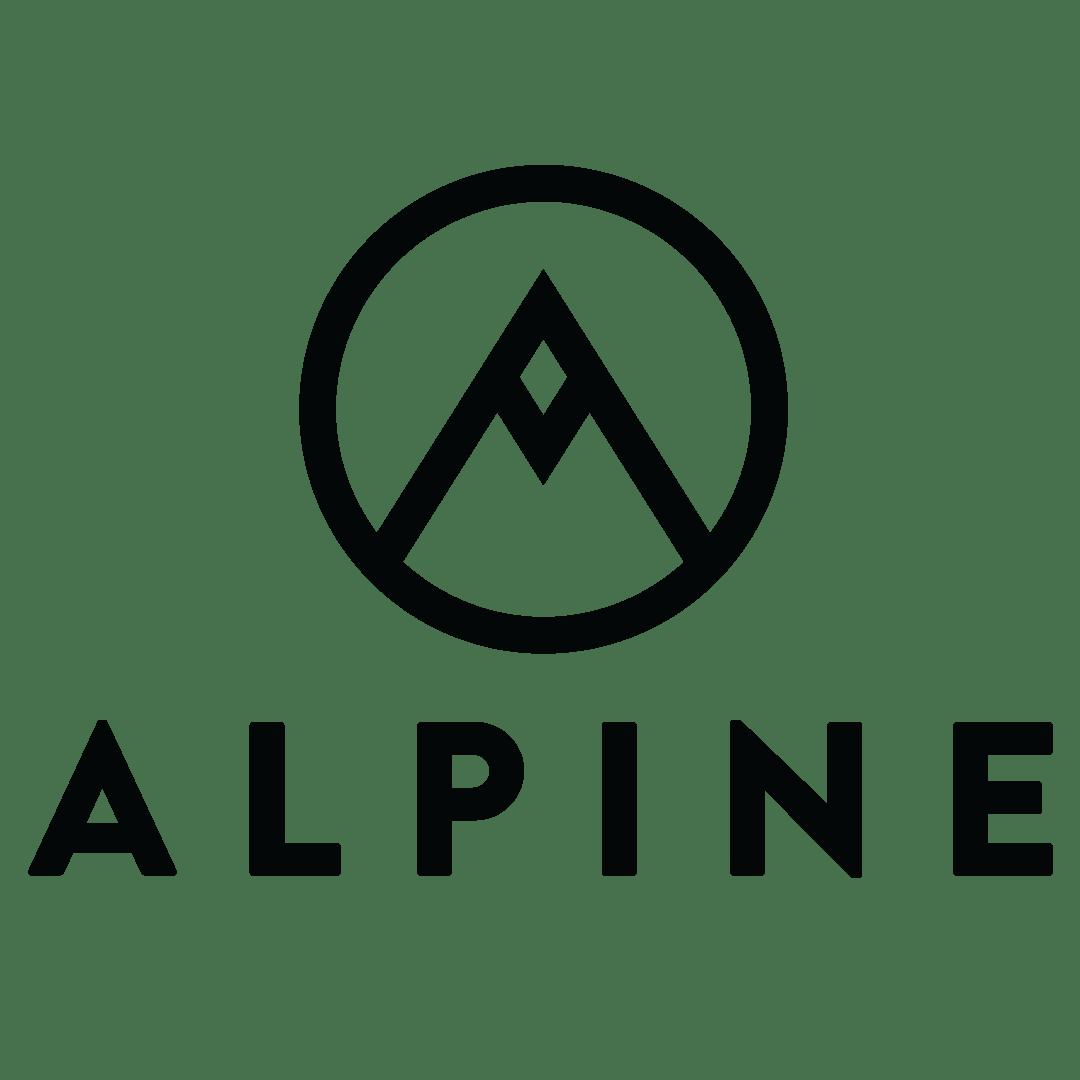 Alpine Vapor