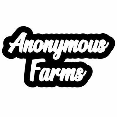 Anonymous Farms