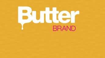 Butter Brand