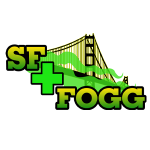 dispensary logo