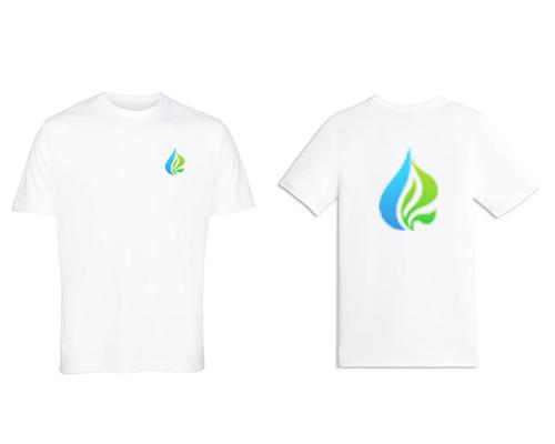 NGR T-Shirt